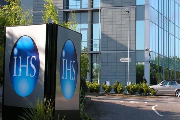 IHS Stock Hasn't Reached the Sweet Spot Ahead of Earnings