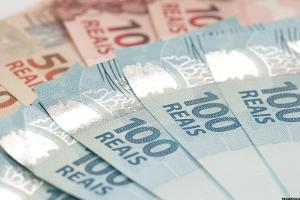 Banco Bradesco (BBD) Stock Gains as Brazil Sets Budget Goal