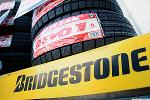 Pep Boys Inks Deal With Icahn After Bridgestone Retreats From Bidding War