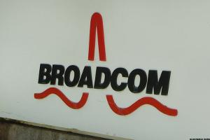 Broadcom (AVGO) Stock Price Target Raised Ahead of Q3 Results