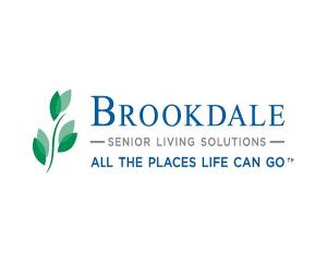 High Quality 4 Stocks Spiking On Unusual Volume: Brookdale Senior Living And More