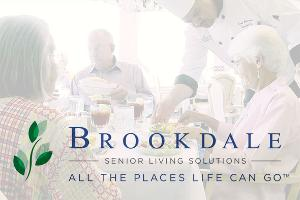 Why Brookdale Senior Living (BKD) Stock Is Plunging Today