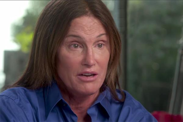 Caitlyn Jenner: Still an American hero and Leading the Way in Accepting Transgenders at Work