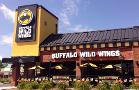 Buffalo Wild Wings Shows Why Shorts Must Take Flight at Times