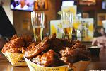 Buffalo Wild Wings (BWLD) Stock Is Wednesday's Chart of the Day