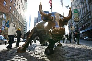 Seems Like This Bull Can Take Any Hit: Cramer's 'Mad Money' Recap (Wednesday 1/4/17)