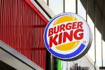 The 36-Year Old CEO That Leads Burger King Loves the Whopper and Is Inspired by Amazon