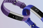 Will a Fitbit-Alphabet Merger Actually Happen?