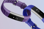 Fitbit Doubles Down on Smartwatches With Two New Products
