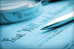 What Is Probate and How Can You Avoid It?
