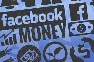 How Does Facebook Make Money? Six Primary Revenue Streams