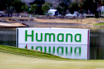 Humana on the Verge of a Major Upside Breakout