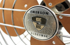 Emerson Electric May See Further Weakness Ahead