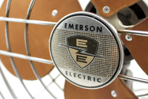 Emerson Electric Stock Slips on Q1 Revenue Miss