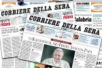 Media Tycoon Wins Bidding War for Italian Publisher