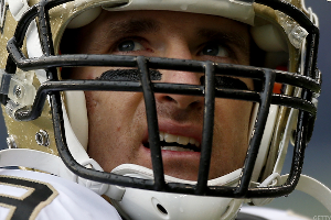 What Is Drew Brees' Net Worth?