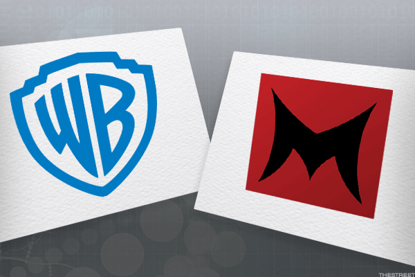 Warner Bros. Acquires Remainder of Machinima, Underscoring Studio's Move Into Digital