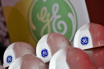 GE Selloff Overdone, Standpoint Research Note Says