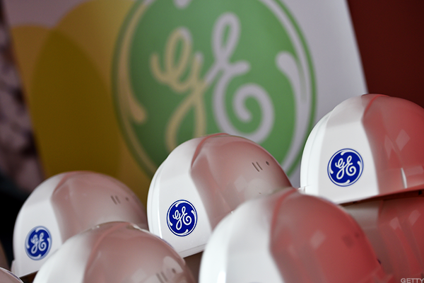 General Electric Bears Are Being Naive on This One Key Issue, Morgan Stanley Says