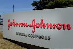 Johnson & Johnson, STMicroelectronics: 'Mad Money' Lightning Round