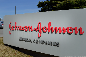 Johnson & Johnson Confirms $4 billion 'Agreement in Principle' Opioid Settlement
