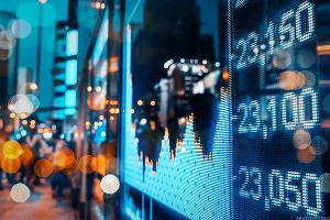 What Is a Futures Market? Definition and Example