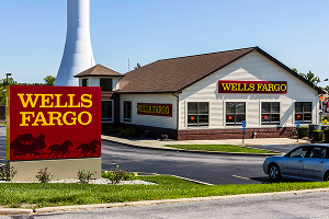 Wells Fargo's Account Scam Targeted Undocumented Immigrants, Lawsuit Claims