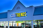 Citi Trends Shares Up After Macellum's Duskin Lands Board Seat