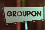 A New Trading Strategy for Groupon