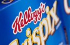 Kellogg's: Making Money on a Staid Stock