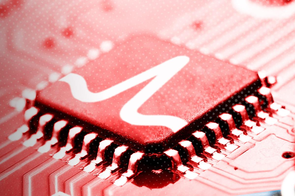 Broadcom Ordered by EU Regulators to Halt Exclusivity Deals