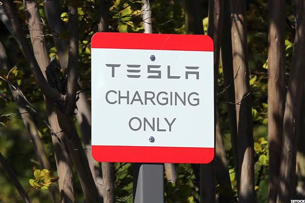 Tesla-SolarCity Tie-Up Could Come Sooner Than You Think -- Tech Roundup