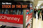 After Sears, Is J.C. Penney Next to Collapse?