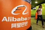 How to Trade Alibaba With Stock Split on Horizon