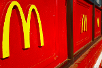 McDonald's CEO Steve Easterbrook Gets an OK Grade: CEO Report Card
