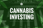 Chart of the Day: Vetting the Value of Cannabis Companies