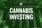 Cannabis Stocks Are Getting Their Second Wind
