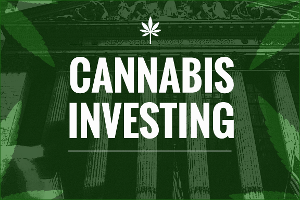 9 Speculative Plays for Investors Wanting Cannabis Exposure