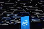 Intel's Post-Earnings Surge Hits Heavy Resistance -- Here's Where to Buy It