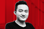 TRON CEO Justin Sun Has Grand Ambitions for the Cryptocurrency
