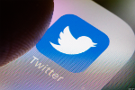 Twitter Smashes User Growth Forecasts as Platform Cleanup Boosts Q1 Revenues