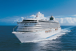 11 Cruise Lines With the Cleanest Ships