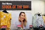 Kohl's Stock Presents Opportunity Ahead of Key Catalysts