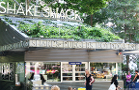 Is Shake Shack Stock Set for a Shellacking?