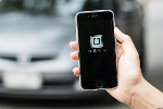 Driverless Uber Car Kills Pedestrian in Arizona: LIVE MARKETS BLOG