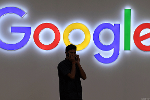 As Google Teams Up With Target, It's Important to Separate Hype from Reality