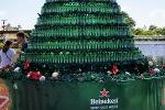 Heineken's China Deal: An Interesting Move, but What's Next?