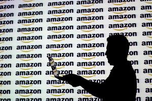 Amazon Shareholders Reject Proposal to Curb Sales of Facial Recognition Software