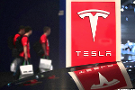 Tesla and Con Ed to Test Powerpack Battery Systems in New York