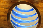 How to View Today's AT&T, Time Warner Court Ruling